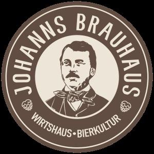 Johanns Brauhaus